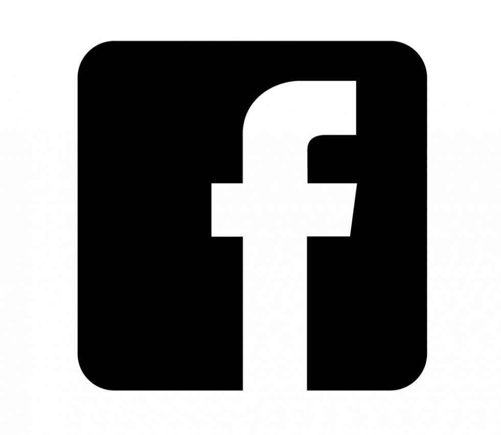 PNG Facebook Icon